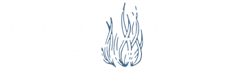 Coquina Fishbar